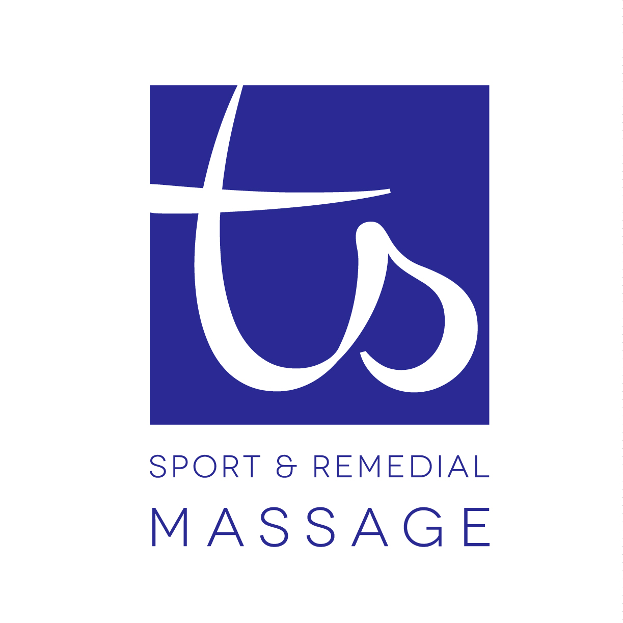 Tom provides sports massage to elite atheletes of the highest standard.